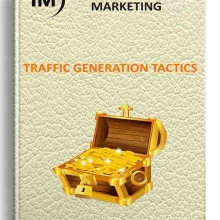 Internet-marketing-traffic-generation-tactics